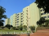 Durban DUT Campus S Blocks (6)