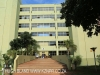 Durban DUT Campus S Blocks (7)