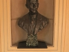 Durban DUT Campus plaque DR S Campbell first President Council 1907 to 1926 -  (2)