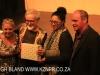 Durban DUT Campus theatre presentation (1)