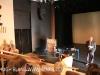 Durban DUT Campus theatre presentation (2)