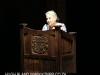 Durban DUT Campus theatre presentation (3)