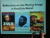 Durban DUT Campus theatre presentation (5).