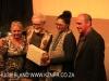 Durban DUT Campus theatre presentation (6).
