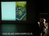 Durban DUT Campus theatre presentation Prof M PeppasJPG (1)