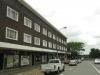 escombe-cbd-building-s-29-52-20-e-30-57-58