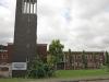 escombe-community-hall-main-road-s-29-52-20-e-30-57-2
