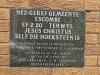 escombe-n-g-kerk-cnr-jubilee-jennifer-avenue-s-29-52-19-e-30-54-1