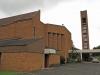 escombe-n-g-kerk-cnr-jubilee-jennifer-avenue-s-29-52-19-e-30-54-2