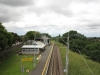 escombe-railway-station-main-road-s29-52-20-e-30-57-58