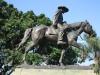 durban-cbd-dick-king-undongeni-statue-dorothy-nyembe-margaret-mncadi-s29-51-700-e31-01-521-elev-11m-12