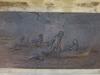 durban-cbd-dick-king-undongeni-statue-dorothy-nyembe-margaret-mncadi-s29-51-700-e31-01-521-elev-11m-14