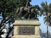 durban-cbd-dick-king-undongeni-statue-dorothy-nyembe-margaret-mncadi-s29-51-700-e31-01-521-elev-11m-16