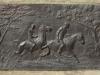 durban-cbd-dick-king-undongeni-statue-dorothy-nyembe-margaret-mncadi-s29-51-700-e31-01-521-elev-11m-17