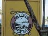 durban-cbd-port-natal-maritimre-museum-s29-51-691-e31-01-719