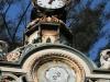 durban-cbd-vasco-da-gama-monument-1897-margaret-mncadi-s29-51-678-e31-01-822-elev-10m-1