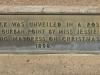 durban-cbd-vasco-da-gama-monument-1897-margaret-mncadi-s29-51-678-e31-01-822-elev-10m-11