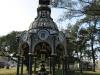 durban-cbd-vasco-da-gama-monument-1897-margaret-mncadi-s29-51-678-e31-01-822-elev-10m-12