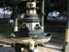 durban-cbd-vasco-da-gama-monument-1897-margaret-mncadi-s29-51-678-e31-01-822-elev-10m-13