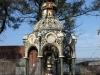 durban-cbd-vasco-da-gama-monument-1897-margaret-mncadi-s29-51-678-e31-01-822-elev-10m-2