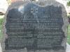 durban-cbd-vasco-da-gama-monument-1897-margaret-mncadi-s29-51-678-e31-01-822-elev-10m-3