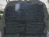 durban-cbd-vasco-da-gama-monument-1897-margaret-mncadi-s29-51-678-e31-01-822-elev-10m-4