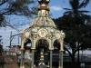 durban-cbd-vasco-da-gama-monument-1897-margaret-mncadi-s29-51-678-e31-01-822-elev-10m-5