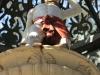 durban-cbd-vasco-da-gama-monument-1897-margaret-mncadi-s29-51-678-e31-01-822-elev-10m-8