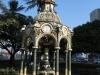 durban-cbd-vasco-da-gama-monument-1897-margaret-mncadi-s29-51-678-e31-01-822-elev-10m-9