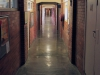 Durban Girls College -  Academic block corridors (1)