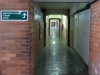 Durban Girls College -  Academic block corridors (2)