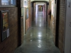 Durban Girls College -  Academic block corridors (3)
