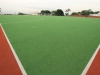 Durban Girls College - Astro turf (Hockey) (1)