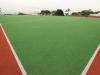 Durban Girls College - Astro turf (Hockey) (1)