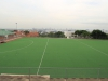 Durban Girls College - Astro turf (Hockey) (3)