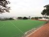 Durban Girls College - Astro turf (Hockey) (4)