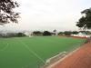 Durban Girls College - Astro turf (Hockey) (4)