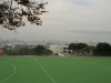 Durban Girls College - Astro turf (Hockey) (5)
