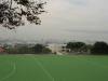 Durban Girls College - Astro turf (Hockey) (5)