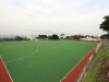 Durban Girls College - Astro turf (Hockey) (6)