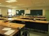 Durban Girls College - Chemistry classroom (1)
