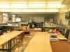 Durban Girls College - Chemistry classroom (2)