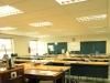 Durban Girls College - Chemistry classroom (3)