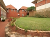 Durban Girls College - College House Boarding (2)