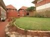Durban Girls College - College House Boarding (2)