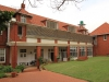 Durban Girls College - College House Boarding (3)