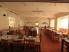 Durban Girls College - College House Boarding - Dining Room (1)