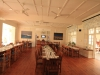Durban Girls College - College House Boarding - Dining Room (2)