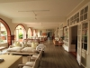 Durban Girls College - College House Boarding - Lounge (3)