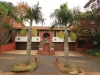 Durban Girls College - College House Boarding entrance (1)